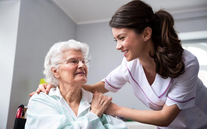 Respite-Care-Services