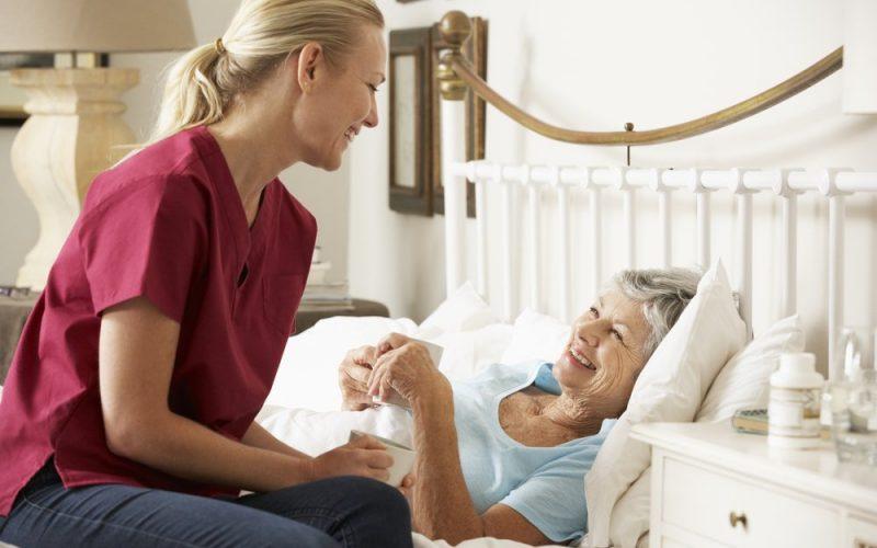 hospice-vs.-palliative